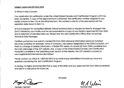 Approved-DD-Form-2345-Letter-20131