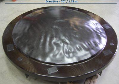 IMGP8997mouledereflecteurfibredecarbone-1024x768