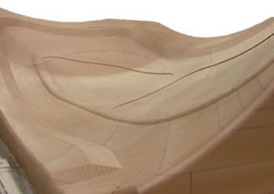 Moule-en-planches-usinables-1