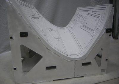 OGMA-105687-Parts-trimming-tool-1024x768