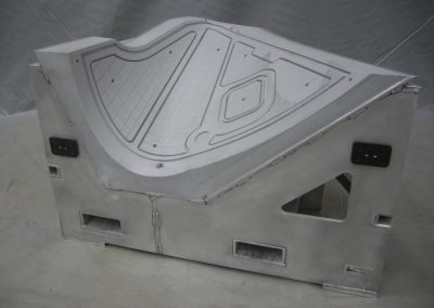 OGMA-105690-Parts-trimming-tool-1024x768