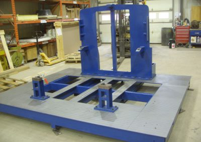 Outillage-specialise-d-assemblage