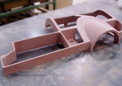Prototype-en-urethane-usinc1-1024x645