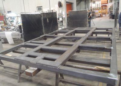 Alstom-105777-gabarit-dusinage-pour-chassis