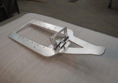Avior-104393-94-gabarits-de-percage-1024x768