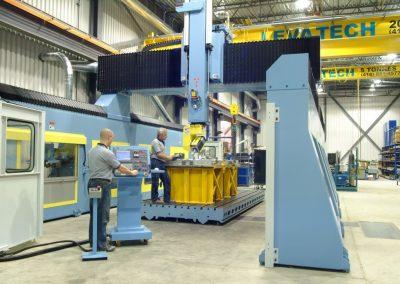 CNC-Multiax1-1024x685