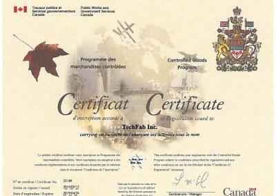 Certificat-PMC-CGP-Techfab-rotated