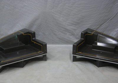 IMGP5564moulecompositefibrecarbone-1024x568