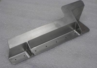 L3-105923-piece-en-acier-1024x768