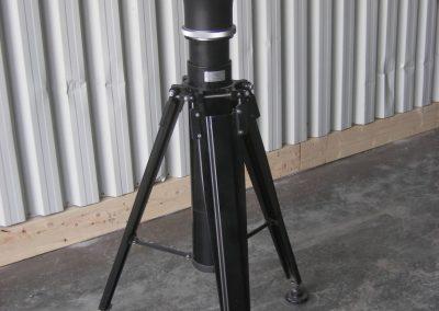 Lasertracker-768x1024