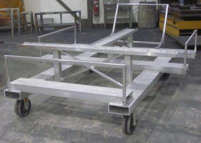 MDA-105723-chariot-1024x768