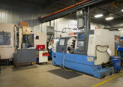 Machine-CNC-024-ok
