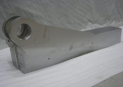 Mecachrome-106203
