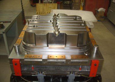 Moule-en-acier-pour-SMC-7