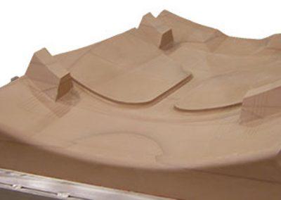 Moule-en-planches-usinables-2