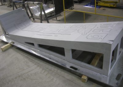 NSE-Automatech-106149-gabarit-de-dÇcoupe-1024x768