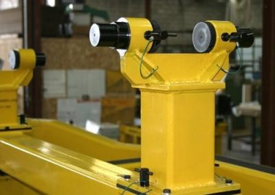 c-f18_center_barrel_replacement__wing_root_drill_jig_3