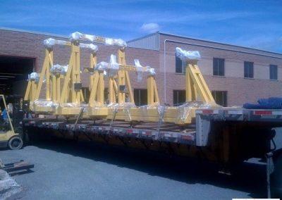 nacelle_refurbishment_tool_-_shipping